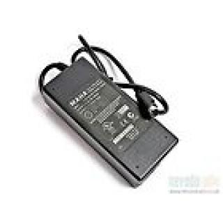 MaHa nätadapter till C801/C808