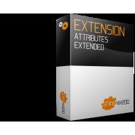 Attributes Extended v1.20