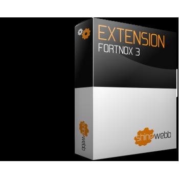 Fortnox 3 v1.06 OC 2.x