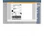Unifaun Web-TA Logistik v1.12