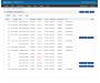 PayByBill - Betalmoduler v1.09