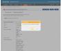 Visma Product Import v1.5.5.1