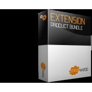 Product Bundle v1.21