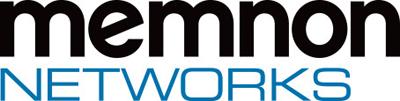 Memnon Networks